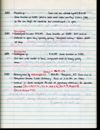 Stefan Cover Field Notes Vol. 5, pg.15. Scanned on 2014-08-29; hard copy may have been updated.