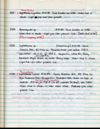 Stefan Cover Field Notes Vol. 5, pg.19. Scanned on 2014-08-29; hard copy may have been updated.