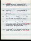 Stefan Cover Field Notes Vol. 5, pg.20. Scanned on 2014-08-29; hard copy may have been updated.