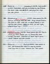 Stefan Cover Field Notes Vol. 5, pg.25. Scanned on 2014-08-29; hard copy may have been updated.