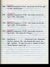 Stefan Cover Field Notes Vol. 5, pg.27. Scanned on 2014-08-29; hard copy may have been updated.
