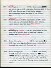 Stefan Cover Field Notes Vol. 5, pg.32. Scanned on 2014-08-29; hard copy may have been updated.