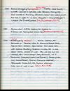 Stefan Cover Field Notes Vol. 5, pg.33. Scanned on 2014-08-29; hard copy may have been updated.