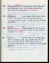 Stefan Cover Field Notes Vol. 5, pg.37. Scanned on 2014-08-29; hard copy may have been updated.