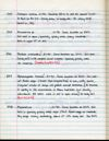 Stefan Cover Field Notes Vol. 5, pg.44. Scanned on 2014-08-29; hard copy may have been updated.