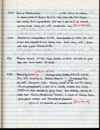 Stefan Cover Field Notes Vol. 5, pg.45. Scanned on 2014-08-29; hard copy may have been updated.