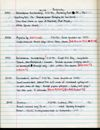 Stefan Cover Field Notes Vol. 5, pg.50. Scanned on 2014-08-29; hard copy may have been updated.