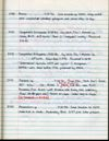Stefan Cover Field Notes Vol. 5, pg.51. Scanned on 2014-08-29; hard copy may have been updated.