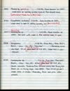 Stefan Cover Field Notes Vol. 5, pg.53. Scanned on 2014-08-29; hard copy may have been updated.