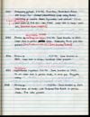 Stefan Cover Field Notes Vol. 5, pg.55. Scanned on 2014-08-29; hard copy may have been updated.