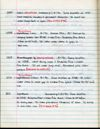 Stefan Cover Field Notes Vol. 5, pg.64. Scanned on 2014-08-29; hard copy may have been updated.