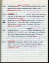 Stefan Cover Field Notes Vol. 5, pg.67. Scanned on 2014-08-29; hard copy may have been updated.