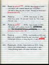 Stefan Cover Field Notes Vol. 5, pg.73. Scanned on 2014-08-29; hard copy may have been updated.