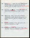Stefan Cover Field Notes Vol. 5, pg.77. Scanned on 2014-08-29; hard copy may have been updated.