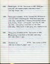 Stefan Cover Field Notes Vol. 5, pg.80. Scanned on 2014-08-29; hard copy may have been updated.