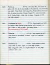 Stefan Cover Field Notes Vol. 5, pg.86. Scanned on 2014-08-29; hard copy may have been updated.