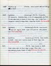 Stefan Cover Field Notes Vol. 5, pg.90. Scanned on 2014-08-29; hard copy may have been updated.