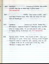Stefan Cover Field Notes Vol. 5, pg.91. Scanned on 2014-08-29; hard copy may have been updated.