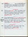 Stefan Cover Field Notes Vol. 5, pg.100. Scanned on 2014-08-29; hard copy may have been updated.