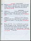 Stefan Cover Field Notes Vol. 7, pg.1. Scanned on 2014-09-03; hard copy may have been updated.