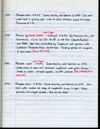 Stefan Cover Field Notes Vol. 7, pg.5. Scanned on 2014-09-03; hard copy may have been updated.