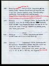 Stefan Cover Field Notes Vol. 7, pg.6. Scanned on 2014-09-03; hard copy may have been updated.