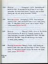 Stefan Cover Field Notes Vol. 7, pg.7. Scanned on 2014-09-03; hard copy may have been updated.