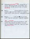Stefan Cover Field Notes Vol. 7, pg.15. Scanned on 2014-09-03; hard copy may have been updated.