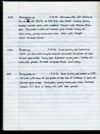 Stefan Cover Field Notes Vol. 7, pg.16. Scanned on 2014-09-03; hard copy may have been updated.