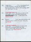 Stefan Cover Field Notes Vol. 7, pg.18. Scanned on 2014-09-03; hard copy may have been updated.