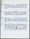 Stefan Cover Field Notes Vol. 7, pg.19. Scanned on 2014-09-03; hard copy may have been updated.