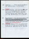 Stefan Cover Field Notes Vol. 7, pg.24. Scanned on 2014-09-03; hard copy may have been updated.