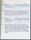 Stefan Cover Field Notes Vol. 7, pg.31. Scanned on 2014-09-03; hard copy may have been updated.