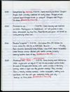 Stefan Cover Field Notes Vol. 7, pg.38. Scanned on 2014-09-03; hard copy may have been updated.