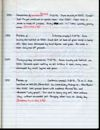 Stefan Cover Field Notes Vol. 7, pg.43. Scanned on 2014-09-03; hard copy may have been updated.