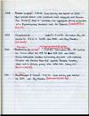 Stefan Cover Field Notes Vol. 7, pg.47. Scanned on 2014-09-03; hard copy may have been updated.