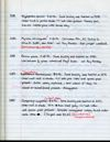 Stefan Cover Field Notes Vol. 7, pg.53. Scanned on 2014-09-03; hard copy may have been updated.