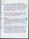 Stefan Cover Field Notes Vol. 7, pg.57. Scanned on 2014-09-03; hard copy may have been updated.