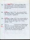 Stefan Cover Field Notes Vol. 7, pg.58. Scanned on 2014-09-03; hard copy may have been updated.
