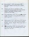 Stefan Cover Field Notes Vol. 7, pg.60. Scanned on 2014-09-03; hard copy may have been updated.