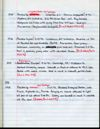 Stefan Cover Field Notes Vol. 7, pg.61. Scanned on 2014-09-03; hard copy may have been updated.