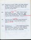 Stefan Cover Field Notes Vol. 7, pg.66. Scanned on 2014-09-03; hard copy may have been updated.
