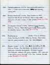 Stefan Cover Field Notes Vol. 7, pg.72. Scanned on 2014-09-03; hard copy may have been updated.