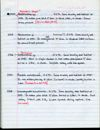 Stefan Cover Field Notes Vol. 7, pg.80. Scanned on 2014-09-03; hard copy may have been updated.
