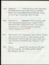 Stefan Cover Field Notes Vol. 9, pg.2. Scanned on 2014-10-03; hard copy may have been updated.