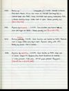 Stefan Cover Field Notes Vol. 9, pg.7. Scanned on 2014-10-03; hard copy may have been updated.