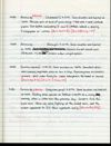 Stefan Cover Field Notes Vol. 9, pg.9. Scanned on 2014-10-03; hard copy may have been updated.