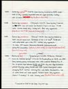 Stefan Cover Field Notes Vol. 9, pg.10. Scanned on 2014-10-03; hard copy may have been updated.