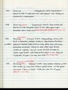 Stefan Cover Field Notes Vol. 9, pg.25. Scanned on 2014-10-03; hard copy may have been updated.