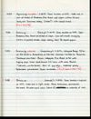 Stefan Cover Field Notes Vol. 9, pg.27. Scanned on 2014-10-03; hard copy may have been updated.
